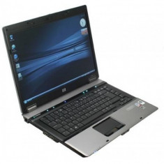 Laptop HP, Intel Core 2 Duo, 2001-2500 Mhz, Sub 15 inch, 160 GB, Integrata - LAPTOP SH HP COMPAQ 6530B INTEL CORE2DUO P8400 2x2.26GHZ 3GB DDR2 160GB DVD-RW | BATERIE MINIM O ORA | GARANTIE 12 LUNI | RULEAZA EXCELENT WINDOWS 7