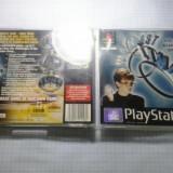Joc Consola, Board games, Toate varstele, Multiplayer - Joc Playstation 1 PS1 PS One PSX - The weakest link ( GameLand )