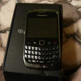 Blackberry Curve 3G 9300 - 289 lei
