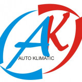 Aeroterma auto, Universal - Webasto AIR TOP 2000 ST D 24V (siroco, sirocol, sirocou)