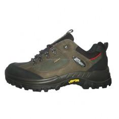 Pantofi Grisport pentru femei (GR10331N167W) - Adidasi dama Grisport, Marime: 36, 37, 38, 39, 40, Culoare: Maro