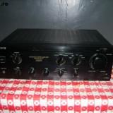 Amplificator audio Sony, 81-120W - SONY ES