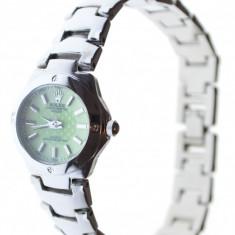 Ceas de Dama Rolex - Ceas dama model Rolex curea metalica cutie cadou