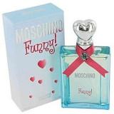 Moschino Funny EDT 50 ml pentru femei - Parfum femei Moschino