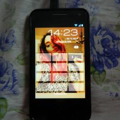 Telefon mobil Allview P4 - Allview p4 duo