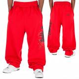 Pantaloni hip hop Karl Kani