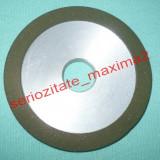 disc discuri150mm pt .ascutit panza vidia se potriveste pe flex