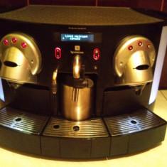 Mărește imagine Aparat cafea CS 220 Nespresso, functii Cappuccino si Caffe Latte . - Espressor Cu Capsule Alta, Capsule, Peste 2 l