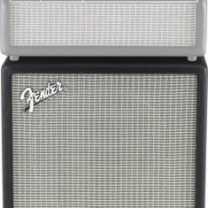 Boxa Fender Super Champ SC112 Cabinet 80W - Amplificator Chitara
