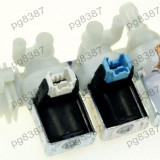 Electrovalva masina de spalat Ariston, Indesit, IE3U 7 LT.RST2, 5, C00110331-327285