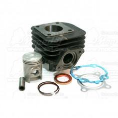 Aprilia sr50 Ditech set motor - Set cilindri Moto