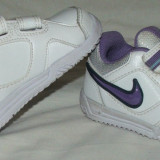 Adidasi copii NIKE - nr 21