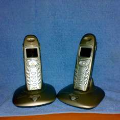 Telefon casa - Telefon fix Binatone