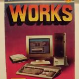 WORKS 3.0 - ION NAFTANAILA