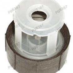 Capac filtru pompa AEG, 8996454305674 - 327343