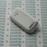 Husa protectie bumper gel TPU seria S-LINE NOKIA 610 LUMIA !