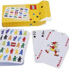 Carti poker - LEGO 853146 Carti de joc