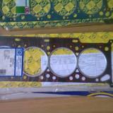 Vand pachet 30 Garnituri chiuloasa - Garnitura chiulasa auto, Universal