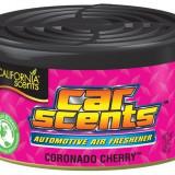 Odorizant Auto - California Car Scents odorizant Coronado Cherry aroma cirese