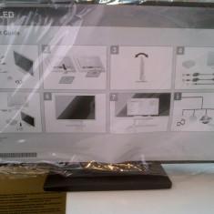 Vand Fujitsu E line E20T-6 LED - Bec / LED EuropeAsia