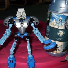 Lego Bionicle 8533