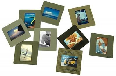 copiere scanare digitala diapozitive filme fotografii vechi retus (48biti) foto