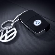 CHEIE AUDI - VW - Carcasa cheie