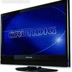 Televizor LCD Grundig Vision 2-29-29-20, 47 cm, HD Ready, Sub 19 inchi, HDMI: 1, Scart: 1, VGA: 1