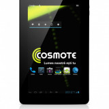 Tableta Cosmote mini My Tab