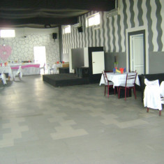 Spatiu comercial de inchiriat in Ganeasa