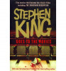 Stephen King - Goes To The Movies (in limba engleza, impecabila)