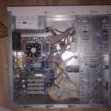 VAND UNITATE PC