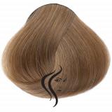 Vopsea de par - Londa Color 8/1 - blond deschis cenusiu, 60 ml