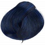 Vopsea de par - Londa Color Mixton 0/88 - mix albastru perlat, 60 ml