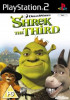 Shrek The Third - Joc ORIGINAL - PS2