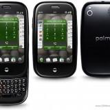 Palm Pre impecabil, complet