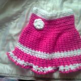 Hainute tricotate/crosetate, Marime: Alta, Culoare: Alta