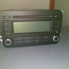 Radio cd pt passat - CD Player MP3 auto Blaupunkt