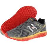 Pantofi sport barbati New Balance Fresh Foam 980   Produs original   Se aduce din SUA   Livrare in cca 10 zile lucratoare de la data comenzii - Adidasi barbati
