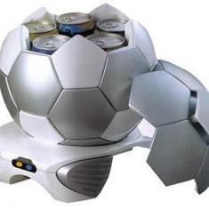 Lada frigorifica auto - Mini Frigider Auto Racitor Incalzitor MINGE FRIGORIFICA Accesoriu Vacanta Microbisti