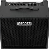 Amplificator Chitara - Amplificator bass Fender Bronco 40