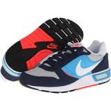 Pantofi sport barbati Nike Nightgazer | Produs original | Se aduce din SUA | Livrare in cca 10 zile lucratoare de la data comenzii