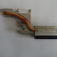 Cooler laptop - Sistem racire radiator FUJITSU SIEMENS Amilo Pi 3525 40GF50040-00