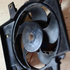 Ventilator intercooler pentru opel omega 2, 5 dti - Bosch - Intercooler turbo, OMEGA B (25_, 26_, 27_) - [1994 - 2003]