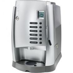 Espressor automat - Automat cafea nescafe komo