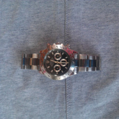 Vand Ceas Rolex Wunner 24 - Ceas barbatesc Rolex, Elegant, Metal necunoscut, Analog
