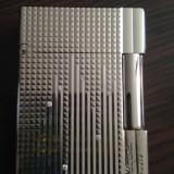Bricheta Zippo Dupont, Moderna (1970 -acum) - Bricheta S.T. Dupont Diamante