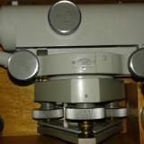 Nivela optica - Nivela 030