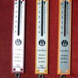 Cantar mecanic de mană, 0, 3 - 6 kg