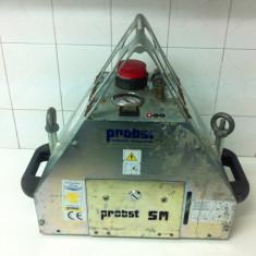 Magnet de Santier Marca PRODST SM,, Stein-Magnet SM '' - Electromagneti